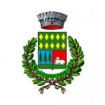 Logo Comune di Onore