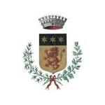Logo Comune di Cerete