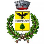 Logo Comune di Fino del Monte