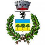 Logo Comune di Rovetta