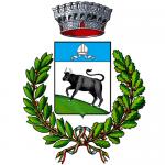 Logo Comune di Songavazzo