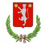 Logo Unione Comuni della Presolana